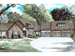 home designer pro square footage e plans ranch house plan rustic ranch with immense vaulted great