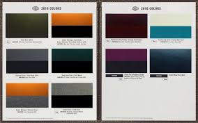 paint color codes harley davidson ideas harley davidson paint