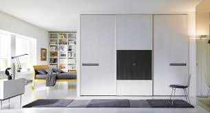 Tv Furniture Design Catalogue Uncategorized Build In Wardrobe Design Bedroom Tv Wardrobe