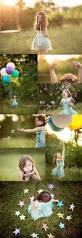 best 20 photography ideas kids ideas on pinterest kid photo