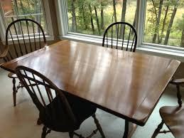 ethan allen dining room tables mnesota esota tw esota ethan allen