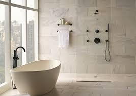 bathroom hardware ideas awesome 18 best shower hardware images on showers bathroom