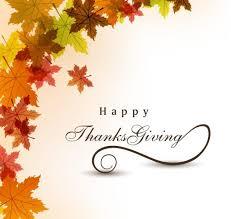 happy thanksgiving bristol bristol roundup
