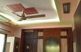 decor magnificent ceiling paint colors home beautiful house