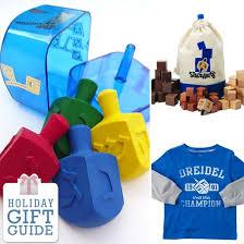 hanukkah toys hanukkah themed toys popsugar