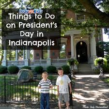 free u0026 discounted admission for president u0027s day in indy