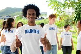Resume Volunteer Work Where Does Volunteer Work Belong On A Resume Careerealism