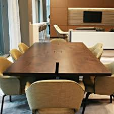 Large Conference Table Wood Conference Tables Meyer Reclaimed Wood Furniture