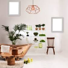 What Are The Latest Trends In Home Decorating Lulu Good Life U2013 Home Decor Home Furnishing Interior Design