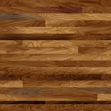Uniclic Bamboo Flooring Costco by Bamboo Flooring Reviews Coffee Fibrestrand Woven Bamboo Flooring