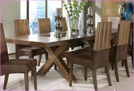 Unique Table Centerpieces For Home by Dining Table Unique Designs Table Saw Hq