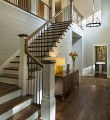 Open Staircase Ideas Staircase Design Ideas Remodels Photos Stairs Unique Open Floor