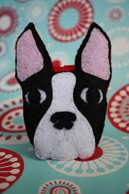 731 best felt animals images on pinterest felt dogs felt