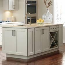 kitchen base cabinets design base cabinets cabinetry 101 masterbrand