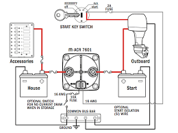switch panel wiring page 1 iboats boating forums 457259 on wiring