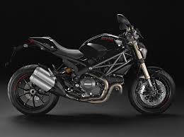 ducati monster 1100 evo specs 2012 2013 autoevolution