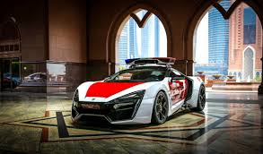 lykan hypersport price top 10 insane supercars of uae police including lykan hypersport