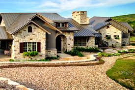roofing san antonio roofing contractors roofing services