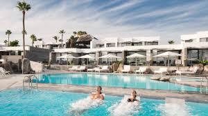 Schlafzimmerm El Ch Lanzarote Urlaub U2022 Die Besten Hotels In Lanzarote Bei Holidaycheck