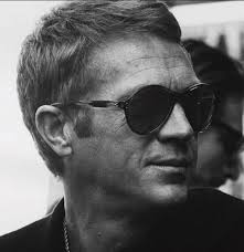 steve mcqueen haircut steve mcqueen hairstyles cool men s hair