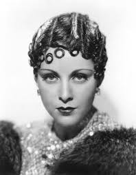 beer and haircuts from the 1920s 202 best 20s hair images on pinterest roaring 20s vintage hair