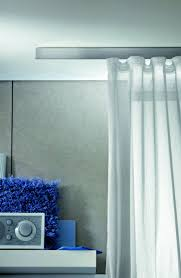 Stage Curtain Track Hardware by 29 Best Jab Anstoetz Drapery Hardware Images On Pinterest