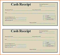word sales receipt template budget template letter