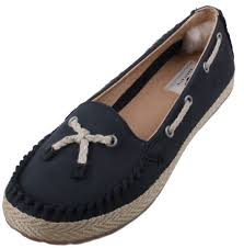 ugg s roni shoes ugg australia s chivon shoes leather flat loafer moccasins
