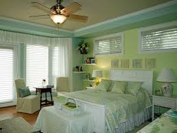 10 bedroom decorating ideas for couples model home decor ideas