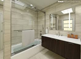 bathroom design kohler bathroom design service personalized bathroom designs