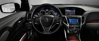 arlington lexus parts 2017 acura tlx for sale near arlington heights il muller u0027s