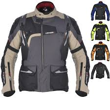 motorcycle jackets oxford montreal 2 0 motorcycle jacket jackets ghostbikes com