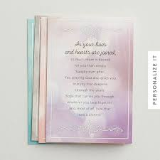 christian thanksgiving messages for cards christian wedding cards dayspring