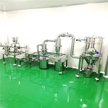 Air Fluidized Bed Micronizer Air Jet Mill Micronizer Air Jet Mill Suppliers And
