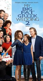 my big fat greek wedding 2 2016 imdb