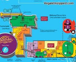 layout of caesars palace hotel las vegas oriental palace hotel las vegas sherry tackett