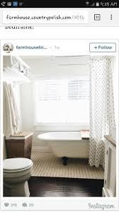 manuel builders floor plans 29 best homes images on pinterest floor plans nyc real estate
