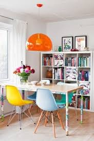 The C1 Armchair By Vitra In The Home Design Shop by 83 Best Kartell Images On Pinterest Architecture Armchairs And
