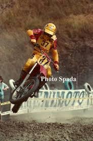 classic motocross bikes 466 best motocross images on pinterest vintage motocross