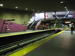 Metro Montreal Map by Lasalle Station Montreal Metro Wikipedia