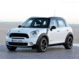 2012 mini cooper s countryman price photos reviews u0026 features