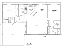 House Dimensions Download Average House Dimensions Zijiapin