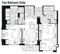 mgm grand signature 2 bedroom suite mgm grand the signature vacation rental vrbo 372967 2 br las