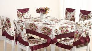table chair covers amazing best 25 chair covers for weddings ideas on
