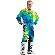 fly motocross jersey fly racing 2015 kinetic glitch race pant available at