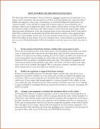 essay on frankenstein thesis statement blade runner frankenstein