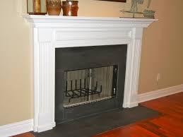 fireplace repairs post flooding flood savvy