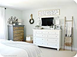 best bedroom tv best 25 bedroom tv ideas on pinterest wall decor throughout in idea