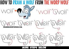 17 best images about drawings u0026 paintings on pinterest how to