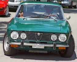 File Alfa Romeo 2000 Gt Veloce Green St Jpg Wikimedia Commons